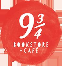 This is my paris do it yourself city journal petra de hamerkim 9 34 bookstore caf solutioingenieria Choice Image