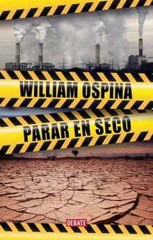 PARAR EN SECO - WILLIAM OSPINA
