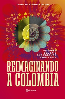 REIMAGINANDO A COLOMBIA